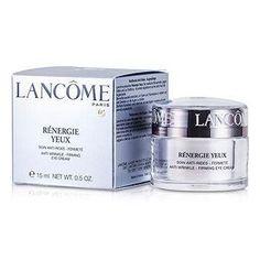 Renergie Eye Cream - 15ml-0.5oz
