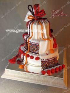 торти від пані Галини - Весільні торти Cookie Recipes For Kids, Cookies For Kids, Easy Cake Decorating, Cake Tutorial, Cake Art, Cake Cookies, Amazing Cakes, Weddingideas, Ukraine