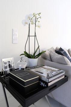 Homevialaura | Kelly Hoppen The Art of Interior Design