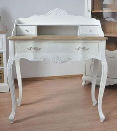 Nightstand, Furniture, Vintage, Home Decor, Decoration Home, Room Decor, Night Stand, Home Furnishings, Vintage Comics