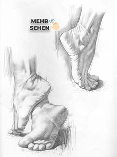 41 Foot Pencil Drawing Ideas  #Foot #FootPencilDrawing #Sketch