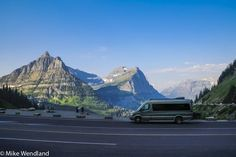 Another reason to RV: It saves money