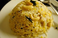 One of the 28 states, Tamilnadu has historically been an agricultural state for India- It is also the leading producer of agricultural produ. Spiced Rice, Savory Breakfast, Spice Things Up, Pasta Recipes, Mashed Potatoes, Spicy, Good Food, Indian, Vegetables
