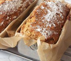 vörtbröd Vegan Christmas, Merry Christmas, Our Daily Bread, Swedish Recipes, Rocky Road, Bread Baking, I Love Food, No Bake Cake, I Foods