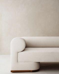 dream home + interior design inspo + style inspiration + neutral colour palette + beige aesthetic + mood board Outside Furniture, Sofa Furniture, Furniture Design, Sofa Set, Sofa Design, Decoration, Home Interior Design, Instagram, Vintage