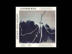 Oathbreaker - Eros|Anteros (Full Album) - YouTube