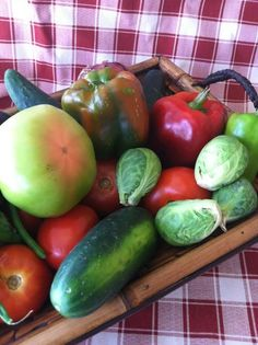 Farmer's Market! Thursday's May- October Boylston Plaza 11 am- 6:00 pm. #bostonusa