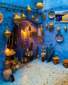 City: also known as Chaouen, is a city in northwest Morocco. by Morocco Tours