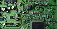 Imprime tus circuitos impresos con pistas apantalladas gracias a Nano Dimension - http://www.hwlibre.com/imprime-tus-circuitos-impresos-con-pistas-apantalladas-gracias-a-nano-dimension/