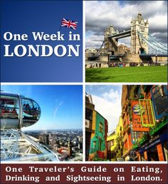 One Week in London - suggestions on what to see, eat, and drink when you're in London for a week.우리카지노우리카지노우리카지노우리카지노우리카지노우리카지노우리카지노우리카지노우리카지노우리카지노우리카지노우리카지노우리카지노우리카지노우리카지노우리카지노 우리카지노우리카지노우리카지노우리카지노 우리카지노우리카지노우리카지노우리카지노우리카지노우리카지노우리카지노우리카지노우리카지노우리카지노우리카지노