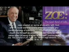 3 hour video • Church of Tares: Purpose Driven, Seeker Sensitive | WARNING for the discerning = those who seek truth, not wolves and tares √ - YouTube