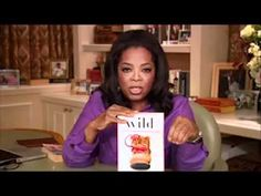 Oprah's Book Club 2.0®  - Official Announcement