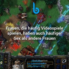 #bluefacts #fakten #facts #weisheit #zitat #deutsch #deutschland #quote #gaming #games