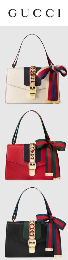 Clothing, Shoes & Jewelry : Women : Handbags & Wallets : Top Brands : gucci handbags http://amzn.to/2kwRtHH