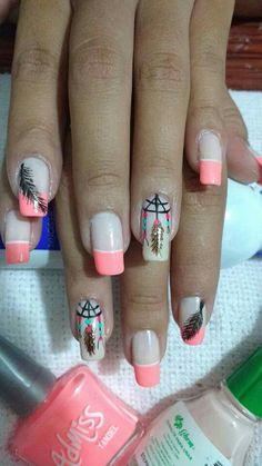Nail Designs, Hair Beauty, Nail Art, Nails, Makeup, Work Nails, Fairy, Templates, Summer Nail Art