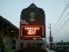 Montgomery Riverwalk Stadium, Montgomery, AL ... AA affiliate of the Tampa Bay Rays.