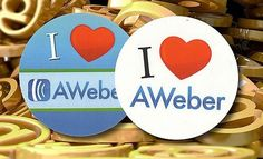 Aweber email marketing for over 15 years their email marketing software that help 120,000+ businesses raise profit and build customer relationship.