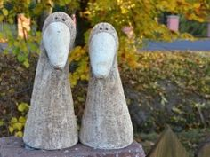 Simira - Obchod prodejce - atelier keramka Garden Sculpture, Pottery, Outdoor Decor, Home Decor, Atelier, Ceramica, Decoration Home, Room Decor, Pots