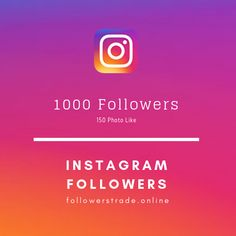 Instagram Hacks Followers, Free Followers On Instagram, Free Instagram, Instagram Tips, Social Media Icons, Social Media Channels, Get Free Likes, Real Followers, Give It To Me