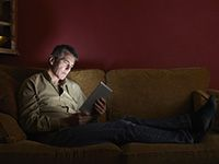 How to Watch TV, Without a TV - TV for Free, Internet Television, Cable, Movies - AARP
