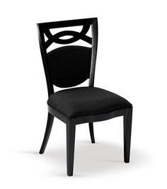 Cadeira Lune