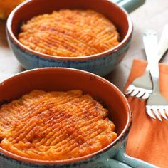 Thought this sounded good what do you think...Sweet Potato Turkey Shepherds Pie