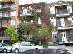 Inclusions Stove, Fridge, Washer, Dryer Remarks Superb condo in a desirable location. 5 minutes to metro Laurier. Hardwood floors throughout. Bright and sunny kitchen with large private terrace. Mont Royal Montreal, Terrace, Hardwood Floors, Real Estate, Henri, Julien, Condos, Dryer, Washer