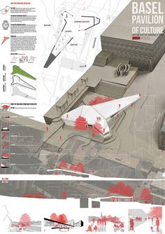 My group's presentation submission for an ArchMedium competition in 2012 - L. Espie, G. McKenzie, L. Saunders, D. Vertigan.