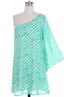OMG...Zig Zag and Chevron dresses and tunics available @ Blue Bumble Bee...we ship 205-426-9330