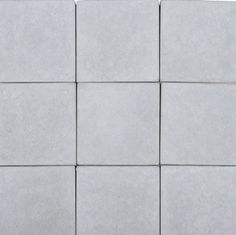 An extremely versatile, contemporary and modern product that can be used in a wide variety of applications. With its unique etched surface it is a real statemen Wall Panel Design, Grey Table, Cladding, Shutters, Devon, Modern Architecture, Granite, Contemporary Design, Tile Floor