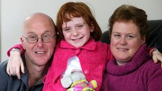 Timaru 8-year-old's brain tumours down to genetic disorder - http://brainmysteries.com/timaru-8-year-olds-brain-tumours-genetic-disorder/
