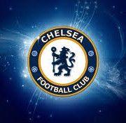 Judi Bola Resmi – Mengenang Chelsea 2013