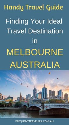 Where to stay and what to see in Melbourne Australia. Make the most of your visit to Melbourne. Best Hotels in Melbourne. Attractions in Melbourne. Melbourne Travel, Visit Melbourne, Melbourne Australia, Brisbane, Western Australia, Australia Travel, South Australia, All Family, Family Travel