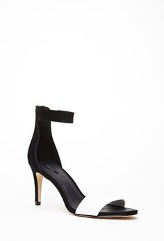 Shoes | WOMEN | Forever 21 | #stepitup
