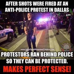 Image result for hypocrisy towards cops