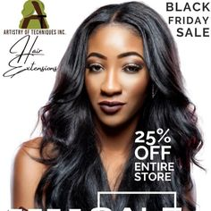 Cheap Lace Front Wigs, Black Friday