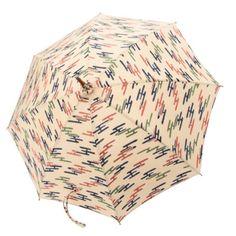 水金の日傘