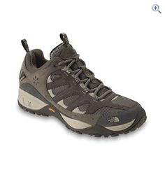 Womens Sable GTX XCR Walking Boots, great for outdoor pursuits and includes the classic Vibram sole. Made from breathable fabrics with combination suede and nubuck uppers.