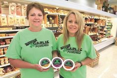 Sisters carry on Shamrock Inn tradition : Business