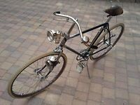 Diamant Fahrrad Modell 84   eBay