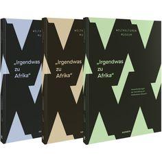 Diese Publikation reflektiert Beispiele aus der Vermittlungspraxis im Weltkulturen Museum Frankfurt.