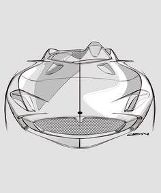 https://www.behance.net/gallery/21118651/Car-design-sketches-5