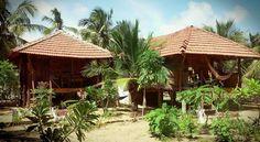 Booking.com: Hotel Stay Golden - Arugam, Sri Lanka