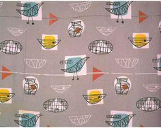 Mid-Century-Modern-Contemporary-TEXTILES-Eames-Lucienne-Day-Era-JOHN-PIPER-Conra