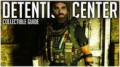 - The Division 2 In this video we are doing a full collectible guide for the Detention Center . Tom Clancy The Division, Xbox One Pc, Gaming Merch, Episode 3, How To Become, Channel, Songs, Superhero, Youtube