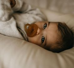super Ideas for baby fever pictures Little Babies, Little Ones, Little Children, Foto Baby, Baby Family, Family Life, Baby Kind, Family Goals, Beautiful Babies