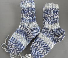 Children's wool socks Wool Socks, Knitting Socks, Fashion, Knit Socks, Moda, Woolen Socks, Fashion Styles, Fashion Illustrations