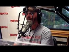 CJ's Weekend Friend With Motivational And Inspirational Messages 5/18/15 [VIDEO]