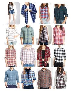 """Wholesale Cool Flannel Shirts"" by flannelclothing ❤ liked on Polyvore"