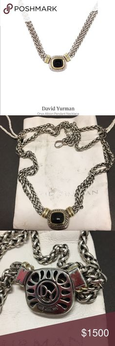 27 Best Onyx necklace images in 2019 | Onyx necklace